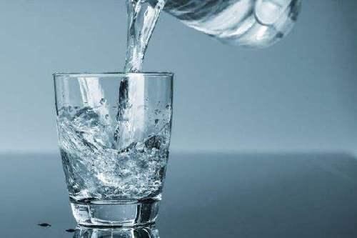 美麗健康新趨勢–水素水