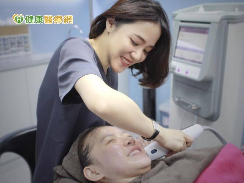 【醫療網】秒懂電波拉皮醫師呼籲安全把關!