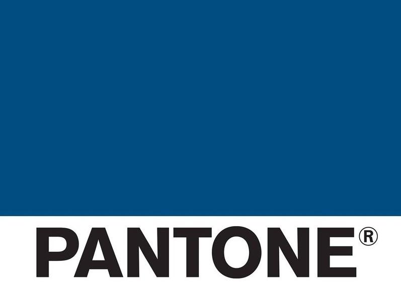 Read more about the article 【Marie Claire】Pantone 2020年度代表色為「經典藍」!以優雅永恆色調開啟嶄新十年,象徵渴望著平靜與穩定