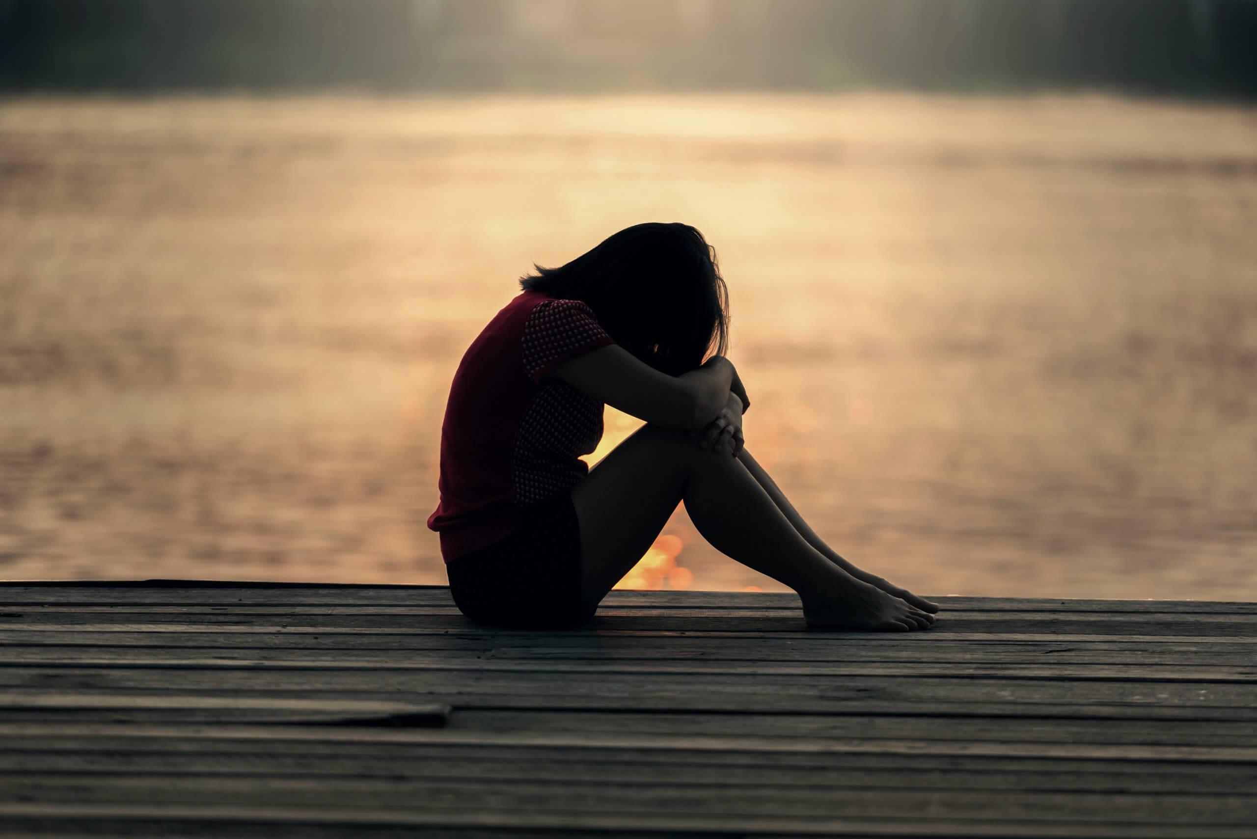 Read more about the article 憂鬱症是一連串心理、基因及生理的反應結果