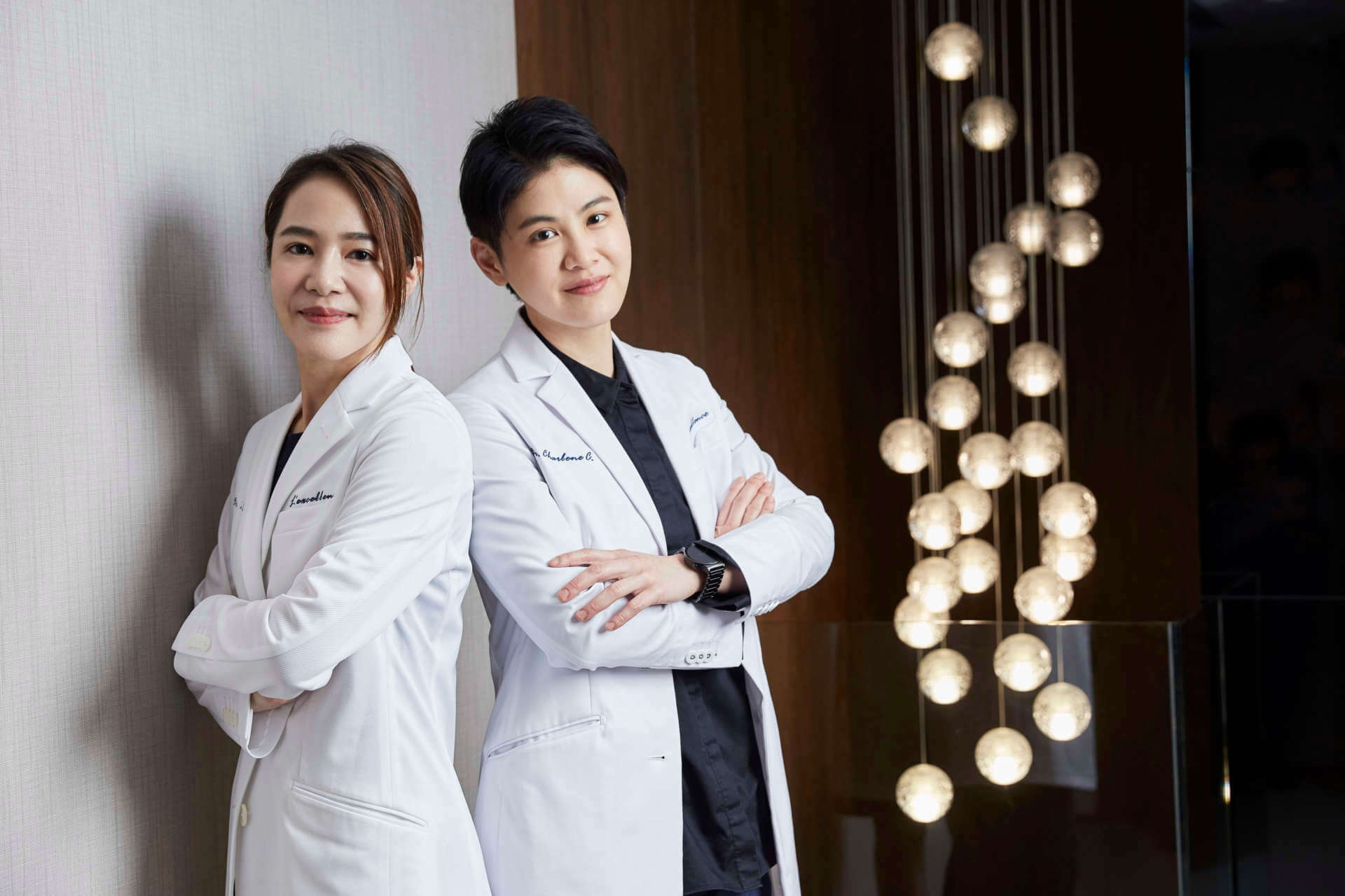 Read more about the article Mom's Beauty Paradise穿越到最美的時光