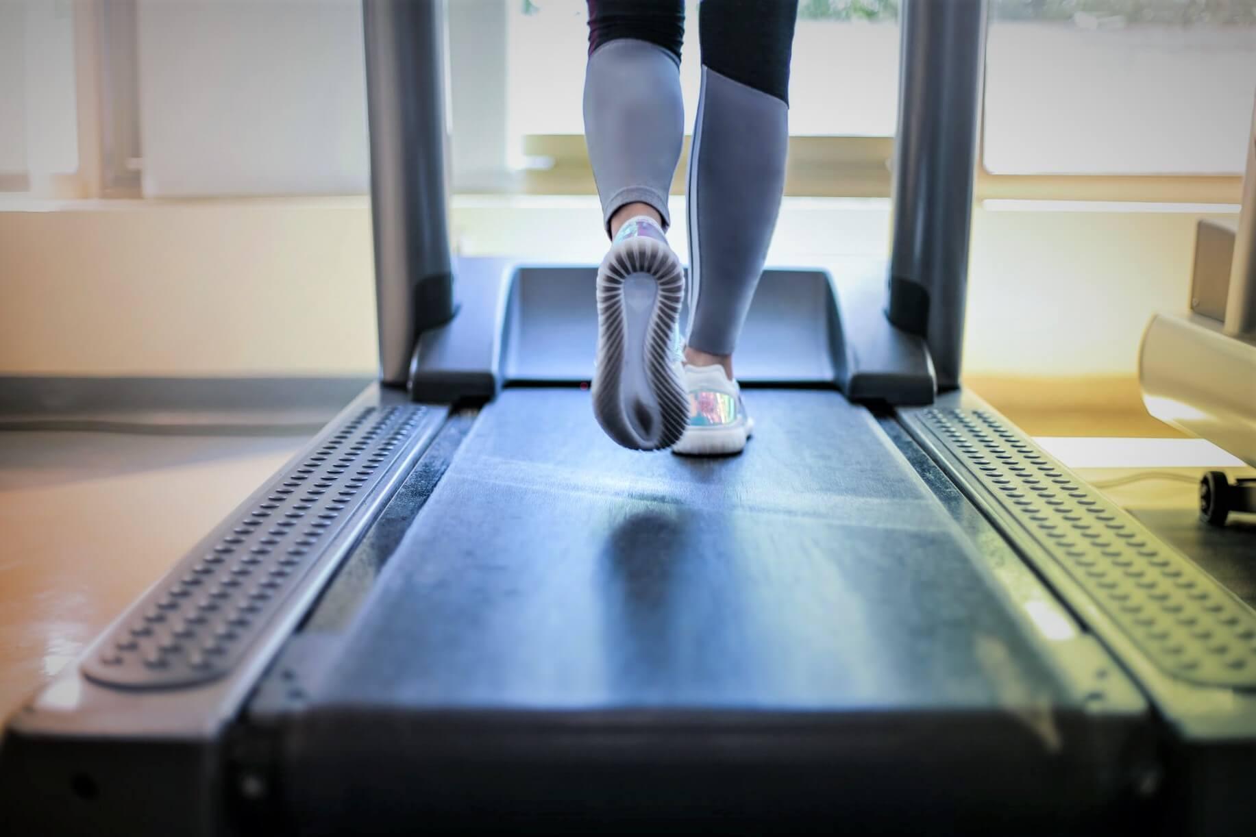 Read more about the article 減重一直無法跨越瓶頸期?抓住讓身體慢性發炎的過敏源是一大關鍵!