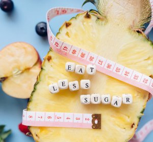 Read more about the article 私密處出現異味該怎麼辦? 鳳梨、蔓越莓3種食物,幫助改善私密處NG異味